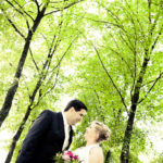 Hochzeitsfotos Düsseldorf Hochzeitsfotograf Peter Roskothen Fotostudio Hofgarten Duesseldorf