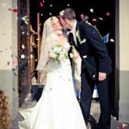 Fotokurs Hochzeitsfotos