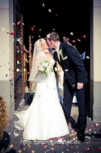 Fotokurs Hochzeitsfotos Hochzeitsfotograf