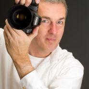 Fotograf Grefrath