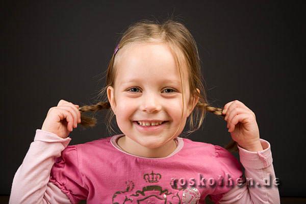 Fotograf Kempen Fotostudio Peter Roskothen Kinderfotos Familienfotos