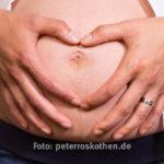 Dickebauchfotos Schwangerschaftsfotos Babybauchfotos
