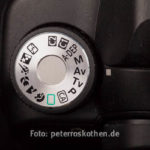 Diigitale Kamera, Fotokurs, Fotoschule