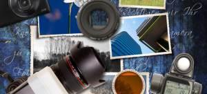 Fotokurs Fotoschulung Fotografieren Lernen
