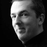 Fotoschule Trainer Peter Roskothen, Fotografieren Lernen, Fotokurs