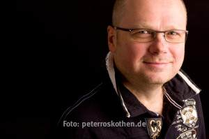 Portrait Mann Partnersuche Online Internet Fotograf Fotos Ihn