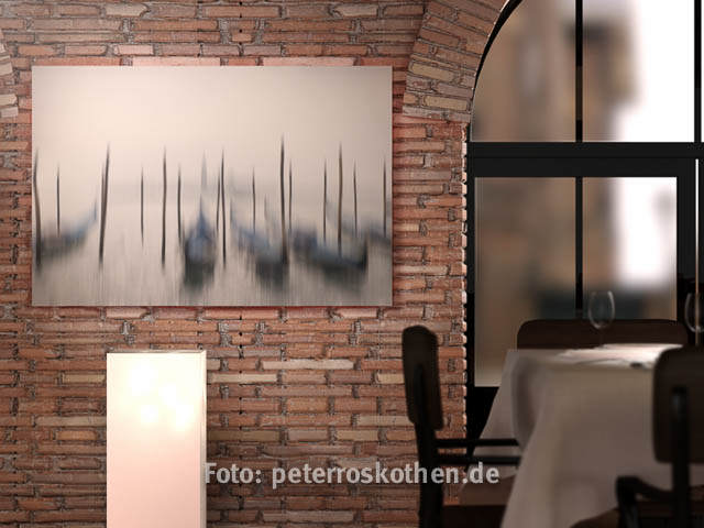 urlaubsfotos richtig machen und pr sentieren fototips foto roskothen. Black Bedroom Furniture Sets. Home Design Ideas