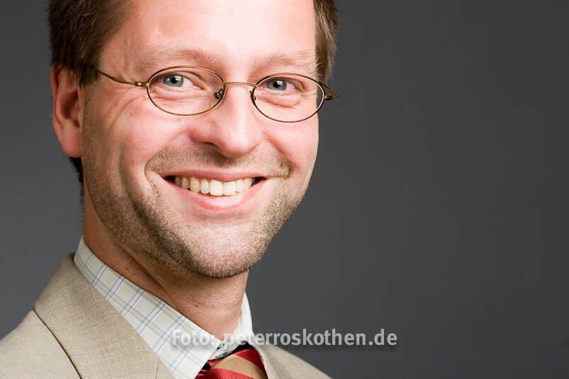 Krefeld Fotograf fotograf krefeld fotos firmenfotos geschenkgutschein
