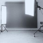 Fotostudio bei Kempen Fotograf