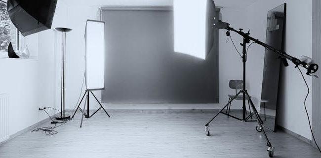 Wie unterscheidet man Amateurfotografen vom Profi Fotograf?