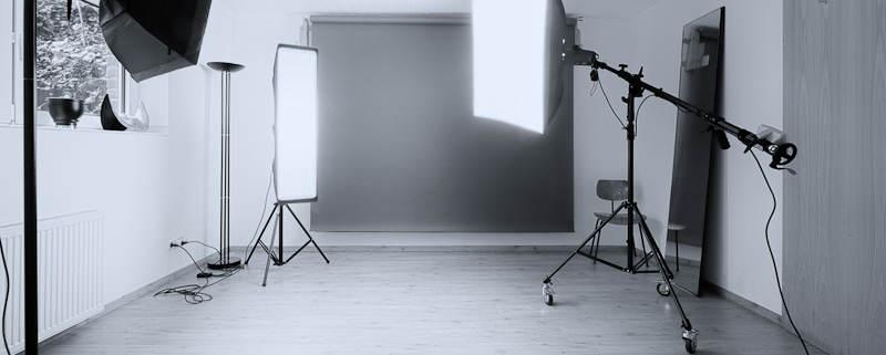 Fotostudio Profi Fotograf Peter Roskothen Fotograf Kempen