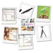 7 Geschenke für Fotograf und Fotoamateur