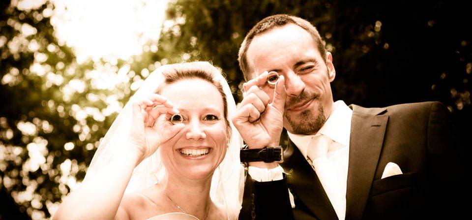 Hochzeitsfotos Fotograf Hochzeitsfotograf