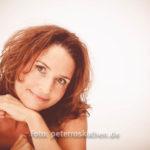 Portraits, Porträts, Portraitfotos