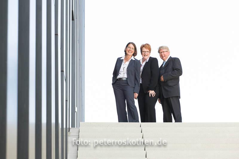 Firmen Fotoshooting Fotograf Peter Roskothen