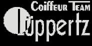 Coiffeur Team Lüppertz Kempen Lueppertz