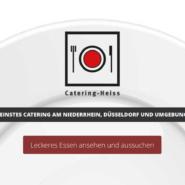 Responsive Webdesign – Neue Webseite für Unternehmen