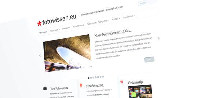 Professionelle Texte für Webseiten vom Texter