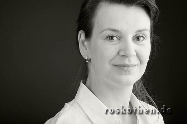 Das Bewerbungsfoto macht den Unterschied für Ihre Bewerbung Fotograf Peter Roskothen erklärt was Personaler wissen