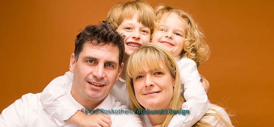 Familienfotos Mönchengladbach Kinderfotos Babyfotos