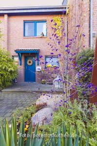 Foto Haus für Verkauf der Immobilie Fotograf Peter Roskothen - Fotos für Hausverkauf - Fotograf für Architekturfotos Immobilie Verkauf