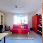 Foto Zimmer für Verkauf der Immobilie Architektur Fotograf Pete