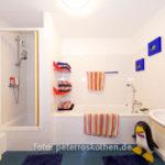 Foto Badezimmer für Verkauf der Immobilie Architektur Fotograf