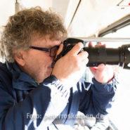 Fotoexkursion Rheinbahn Düsseldorf – Fotos der Teilnehmer