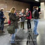 Fotokurs, Fotoschulung, Fotoexkursion Peter Roskothen