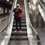 Schulungen Fotografie, Fotokurs, Fotoschulung, Fotoexkursion Peter Roskothen