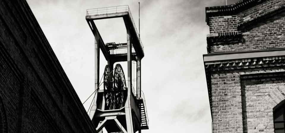 Fotokurs im Ruhrgebiet Fotografieren lernen ganz einfach Fotosch