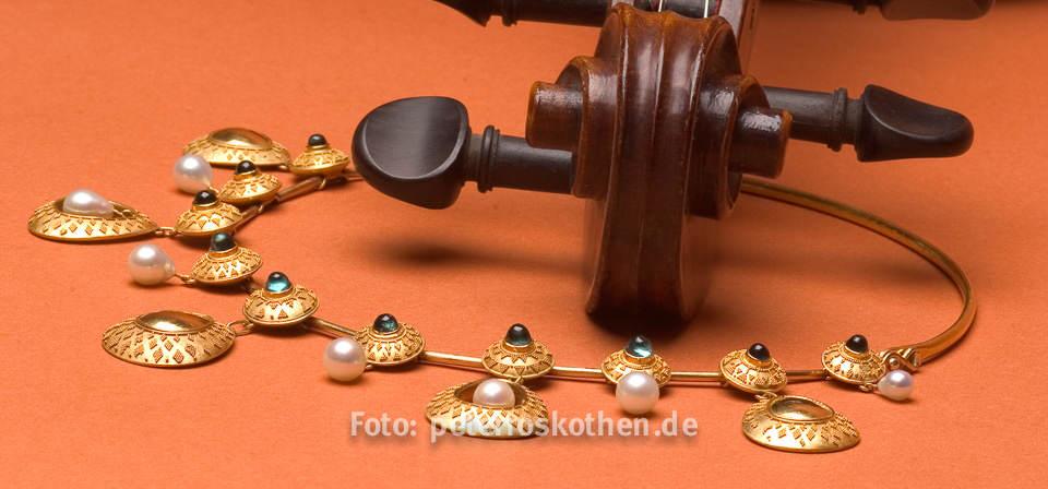 Fotokurs Juwelier Fotoschulung Goldschmied Edelsteinhändler Fotokurs für Juweliere, Goldschmiede Edelsteinhändler Schmuck Edelsteine