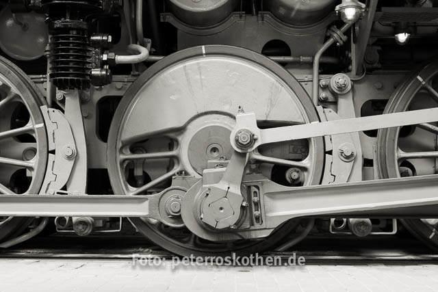 Fotokurs Ruhrgebiet Fotoschulung Fotografieren Lernen Fotokurse