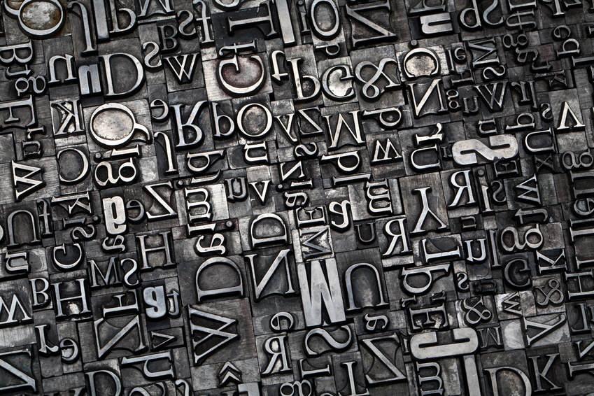 SEO Texter Professionelle Webtexte
