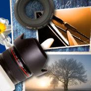 Fotokurs Digitalfotografie Fotografie Lernen & Tipps