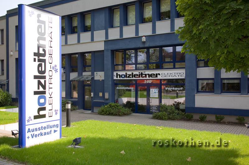 Fotograf Mönchengladbach, Firmenfotos, Portraits, Fotostudio