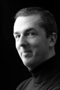Peter Roskothen ist Profi Fotograf Nettetal mit eigenem Fotostud