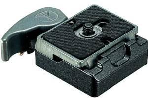 manfrotto-323-schnellwechselplatte