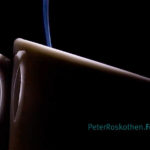 Produktfotos, Fotograf Peter Roskothen
