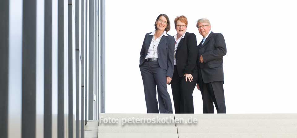 Firmenfotos Businessfotos Fotograf für Unternehmen Peter Roskothen