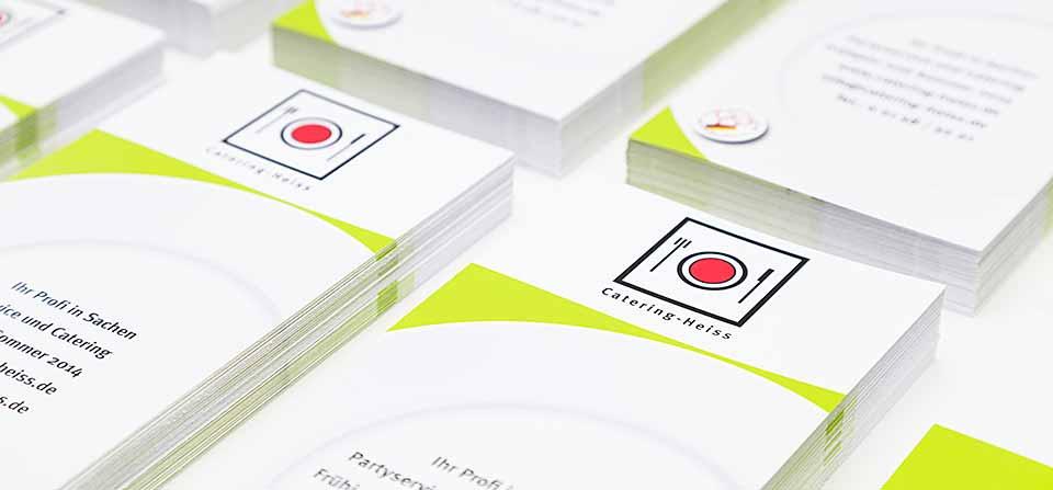 Printdesign Logodesign Flyer Design Peter Roskothen
