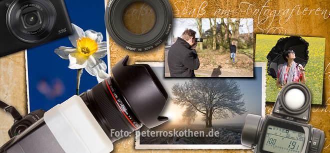 Fotokurs NRW Digitalfotografie Fotografieren Lernen Tipps Fotoschule