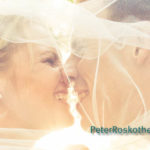 Hochzeitsfotos, Fotograf Peter Roskothen