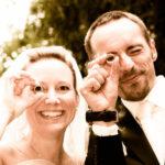 Hochzeitsfotos Fotograf Peter Roskothen