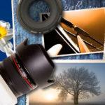 Schulungen Fotografie, Digitalfotografie Fotokurs Fotografieren