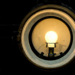 20140413 IMG 5497 - Fotoworkshop Fotoexkursion Eisenbahnmuseum Bochum HDR