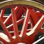 20140413 IMG 5522 - Fotoworkshop Fotoexkursion Eisenbahnmuseum Bochum HDR