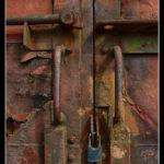 20140413 N6 2456 HDR - Fotoworkshop Fotoexkursion Eisenbahnmuseum Bochum HDR