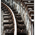 20140413 N6 2709 047 - Fotoworkshop Fotoexkursion Eisenbahnmuseum Bochum HDR