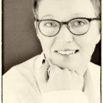 Portrait Frau - Fotograf Peter Roskothen